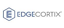 Edgecortix
